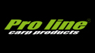 Pro Line | A complete range of products for the carp angler.