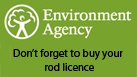 Environmen Agency - Buy your rod licence online