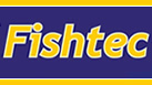 Fishtec - Online Carp Fishing Tackle Shop offering 10% Discounts and FREE gifts.