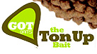 GOT Baits - The original Ton Up bait