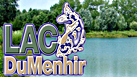 Lac CuMenhir | A mature 6 acre lake just 2 hours from Calais with 300 carp to over 53lb