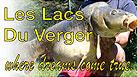 Les Lacs Du Verger