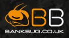 Bank BUG is a new innovative company producing products for carp anglers nationwide.