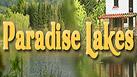 Paradise Lakes