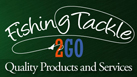 Fishing Tackle 2 Go | Quality products and services