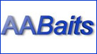 AA Baits