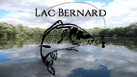 Lac Bernard | Exclusive Carp Fishing in Northern France