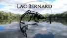 Lac Bernard | Exclusive Carp Fishing in Northern France