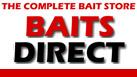 Baits Direct