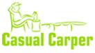 casual carper