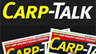 Carp-Talk - Weekly carp magazine