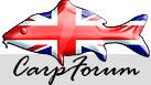 Carp Forum