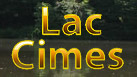 Lac Cimes - the home of exclusive carp fishing holidays in France.