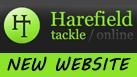 Harefield Tackle