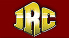 JRC Products