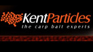 Kent Particles - Carp Bait, Boilies, Pellets, Particles, Groundbaits