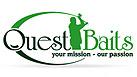 Quest Baits - Your Mission - Your Passion