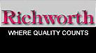 RichworthBaits - Where Quality Counts