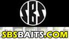 SBS Baits